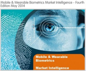 Goode Intelligence Mobile Biometrics Report