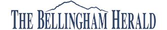 Bellingham Herald logo