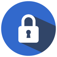 Small Device Security icon