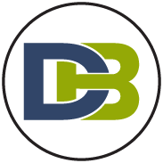 About Descartes Biometrics circle logo
