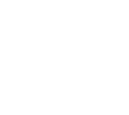 Mobile security icons